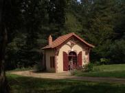 Location vacances Le Pin (79140)