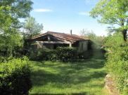 Location vacances Salvagnac Cajarc (12260)