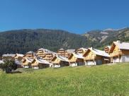 Location vacances Pra Loup (04400)