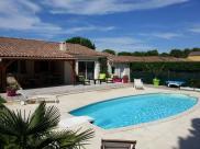 Location vacances Plan d'Orgon (13750)
