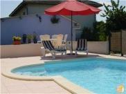 Location vacances Cazaril Tamboures (31580)
