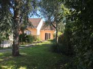 Vente maison ARGENTEUIL