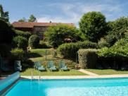 Location vacances Saint Privat du Dragon (43380)