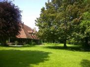 Location vacances Gonneville sur Honfleur (14600)