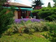 Location vacances Le Bugue (24260)