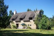 Location vacances Saint Manvieu Bocage (14380)