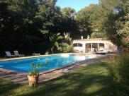 Location vacances Aubagne (13400)