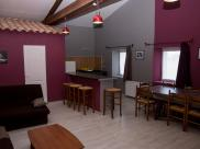Location vacances Les Epesses (85590)