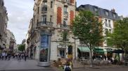 Location vacances Rouen (76000)