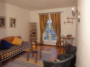 Location vacances Saint Paul de Vence (06570)