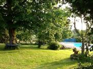 Location vacances Saint Privat des Pres (24410)