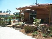Location vacances Vielle Saint Girons (40560)