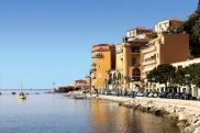 Location vacances Villefranche sur Mer (06230)