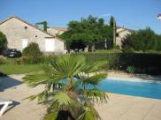 Location vacances Saint Alban Auriolles (07120)