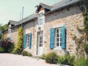 Location vacances Saint Alban (22400)