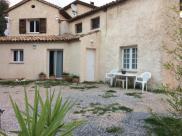 Location vacances La Roquette sur Siagne (06550)