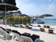 Location vacances Antibes (06160)