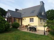 Location vacances Pouldergat (29100)