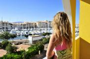Location vacances Port Leucate (11370)