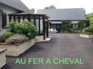 Location vacances Beaufour Druval (14340)