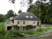 Location vacances Charleville Mezieres (08000)