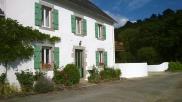Location vacances Chateauneuf du Faou (29520)