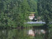 Location vacances Aubeterre sur Dronne (16390)