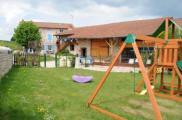 Location vacances Saint Priest la Prugne (42830)