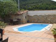 Location vacances Embres et Castelmaure (11360)