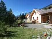 Location vacances Molines en Queyras (05350)