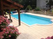 Location vacances Sainte Orse (24210)