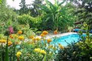Location vacances Riocaud (33220)
