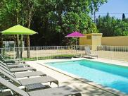 Location vacances Bouc Bel Air (13320)
