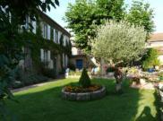 Location vacances Saint Barthelemy de Vals (26240)