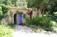 Location vacances La Capelle et Masmolene (30700)