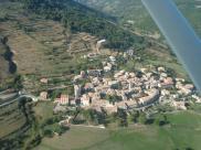 Location vacances Saint Pons (07580)