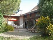 Location vacances Lagord (17140)