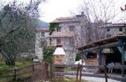 Location vacances Tourrette Levens (06690)