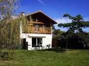 Location vacances Franquevielle (31210)