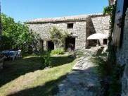 Location vacances Revest des Brousses (04150)