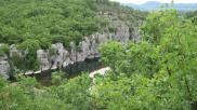 Location vacances Berrias et Casteljau (07460)