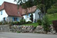 Location vacances Rimbach Pres Masevaux (68290)