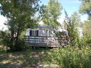 Location vacances Saint Guilhem le Desert (34150)
