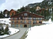 Location vacances Montgenevre (05100)