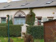 Location vacances Saint Meloir des Ondes (35350)