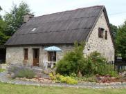 Location vacances Champ du Boult (14380)