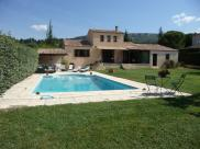 Location vacances Chateauneuf le Rouge (13790)