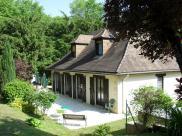 Location vacances Saint Andre d'Allas (24200)