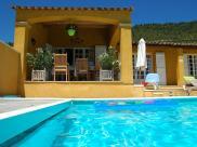 Location vacances La Garde (04120)