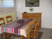 Location vacances Dimbsthal (67440)